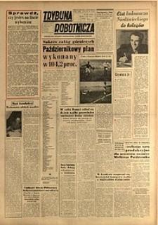 Trybuna Robotnicza, 1954, nr260