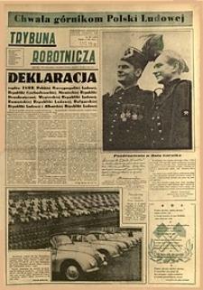 Trybuna Robotnicza, 1954, nr287