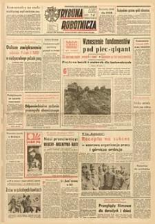 Trybuna Robotnicza, 1974, nr5