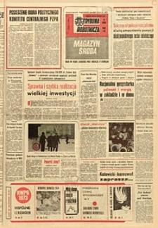 Trybuna Robotnicza, 1974, nr7