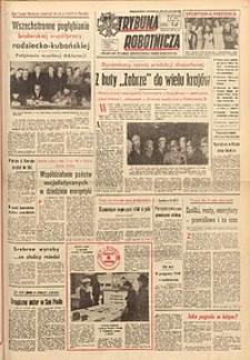 Trybuna Robotnicza, 1974, nr29