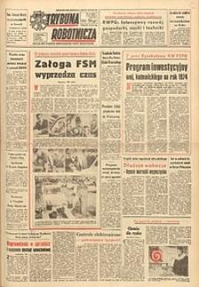 Trybuna Robotnicza, 1974, nr32