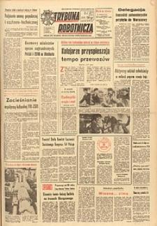 Trybuna Robotnicza, 1974, nr36