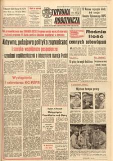 Trybuna Robotnicza, 1974, nr48