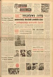 Trybuna Robotnicza, 1974, nr53