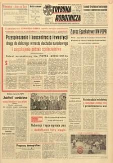 Trybuna Robotnicza, 1974, nr74