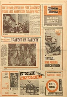 Trybuna Robotnicza, 1974, nr76