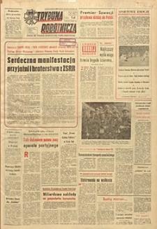 Trybuna Robotnicza, 1974, nr77