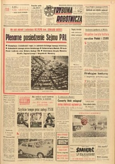 Trybuna Robotnicza, 1974, nr86