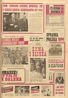 Trybuna Robotnicza, 1974, nr117