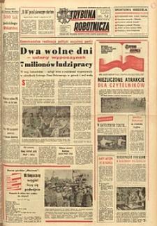 Trybuna Robotnicza, 1974, nr124