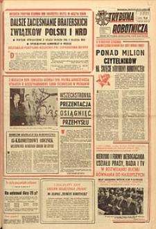 Trybuna Robotnicza, 1974, nr136