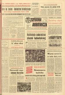 Trybuna Robotnicza, 1974, nr142