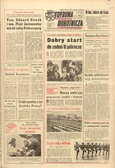 Trybuna Robotnicza, 1974, nr164