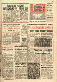 Trybuna Robotnicza, 1974, nr173