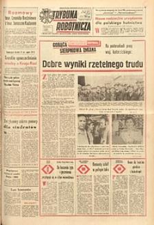 Trybuna Robotnicza, 1974, nr184