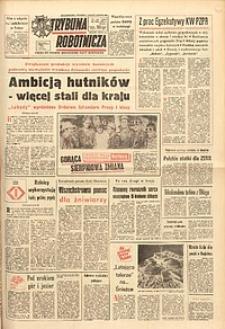 Trybuna Robotnicza, 1974, nr190