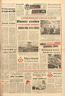 Trybuna Robotnicza, 1974, nr192