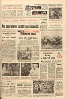 Trybuna Robotnicza, 1974, nr195