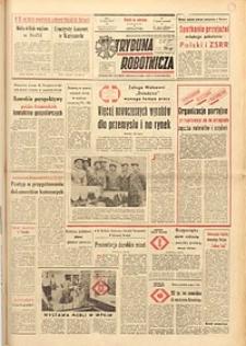 Trybuna Robotnicza, 1974, nr213