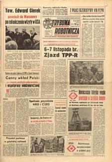 Trybuna Robotnicza, 1974, nr241