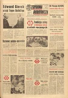 Trybuna Robotnicza, 1974, nr247