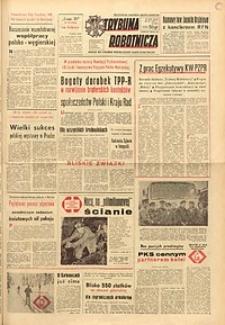 Trybuna Robotnicza, 1974, nr253