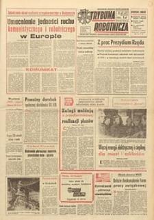 Trybuna Robotnicza, 1974, nr299