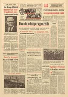 Trybuna Robotnicza, 1974, nr301