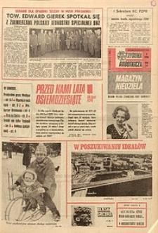 Trybuna Robotnicza, 1980, nr4