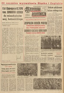 Trybuna Robotnicza, 1980, nr21