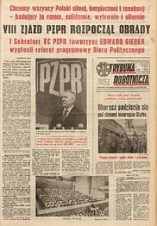 Trybuna Robotnicza, 1980, nr33