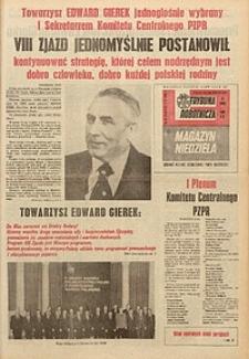 Trybuna Robotnicza, 1980, nr37