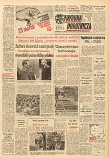 Trybuna Robotnicza, 1980, nr64