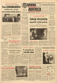 Trybuna Robotnicza, 1980, nr82