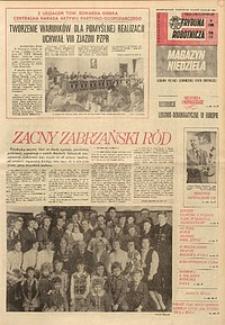 Trybuna Robotnicza, 1980, nr83