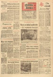 Trybuna Robotnicza, 1980, nr85