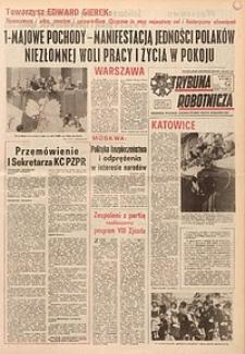 Trybuna Robotnicza, 1980, nr99