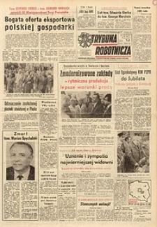 Trybuna Robotnicza, 1980, nr128