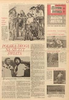 Trybuna Robotnicza, 1980, nr132