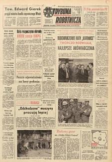 Trybuna Robotnicza, 1980, nr134