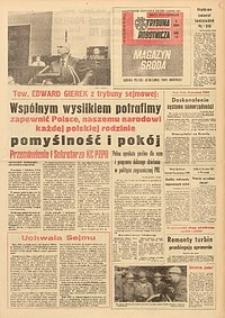 Trybuna Robotnicza, 1980, nr140