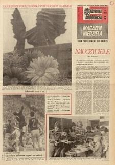 Trybuna Robotnicza, 1980, nr176
