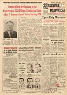 Trybuna Robotnicza, 1980, nr193