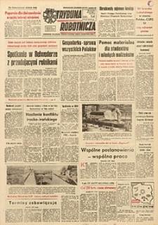 Trybuna Robotnicza, 1980, nr207