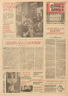Trybuna Robotnicza, 1980, nr209