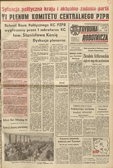 Trybuna Robotnicza, 1980, nr216