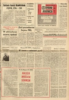 Trybuna Robotnicza, 1980, nr218