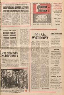 Trybuna Robotnicza, 1980, nr221