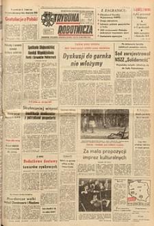 Trybuna Robotnicza, 1980, nr233